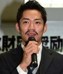高橋大輔引退表明.png